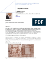 2006-2 Adaptable Leonardo