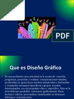 004 Introduccion Al Diseño Grafico