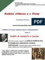Aula_1_Atomo e modelos atômicos (2) 23