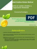 Cinthia Rosero_UASB