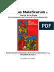 Malleus Maleficarum-Parte III