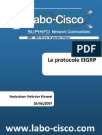 labocisco_2007_Le_protocole_EIGRP