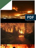 2007 Wildfires [crazy pics]