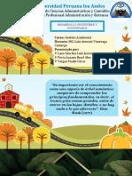 Desarrollo sostenible y sustentable-1
