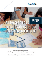 Inovacao_educativa-Ebook