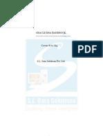 Oracle_DBA_SLDS_Handbook
