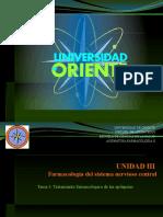 Fármacos anticonvulsivos (1)