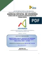 ARCH-2664_ASP_ADM_y_TDR_INSP_CUALITATIVO_ALTO_CVIII (1)