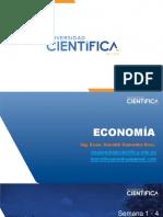 Semana 1.2 Economia 2021 1