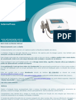 Manual IndermoPress