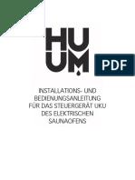 UKU_GER_manual