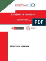 Registro de Ingresos_19!05!2021