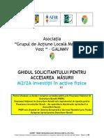Ghid_GALMMV_M2_2A_2021_BT-1