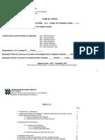 Plan de Curso de Desarrollo Organizacional (1)