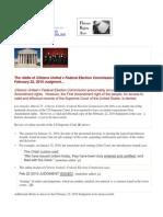 11-03-25 PRESS RELEASE