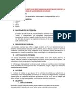 Trabajo Finall - Copia (2)