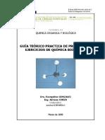 SD-36-Ejercicios-quimica-biologica-CORZO