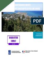 10-06-rapport-etat-intial-environnement-chp-1