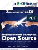 Revista BrOffice 010