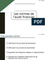 ACF_Normes_Kaoutar El Menzhi
