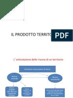 06_Prof.trio_Attrattività e Competitività Territoriale