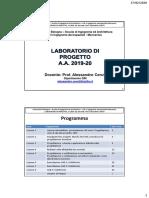 1_Laboratorio_Progetto