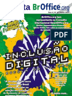 Revista BrOffice 012