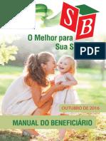 manualdobeneficiario (1)