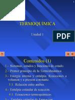7162-01Termoquimica