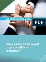LAS_SOCIEDADES_COMERCIALES