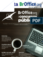 Revista BrOffice 014