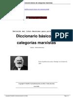 Diccionario-basico-de-categorias-marxistas_a1358