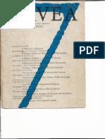 Gávea - Revista de História Da Arte e Arquitetura (Z-lib.org)