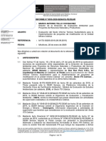 inf-DEAR-35-2020-RD-13