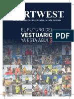 Peru Mini Catalogue 2021