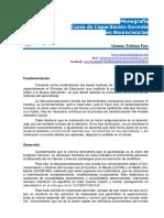 Monografia Neurociencias Fabiana.paez