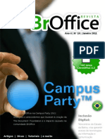 Revista BrOffice 019