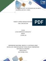 Fase 1_francy Lorena Vargas Pastrana_grupo 212025_60