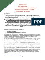 Protocollo Terapia Domicilare-COVID-19 (1)