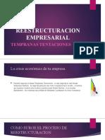 REESTRUCTURACION-EMPRESARIAL (1)