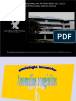 1-anomaliascongnitas-130702023232-phpapp01