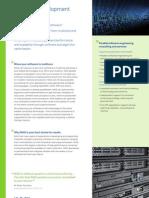www.nag.co.uk-brochures-software_development_multicore