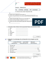 aspekteneu_b1plus-test_k1_online