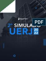 -2º_Simulado_-_UERJ_-_Geografia
