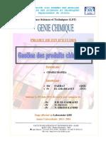 Gestion Des Produits Chimiques - CHABLI Hamza_3385 (1)