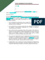 01. Carta de Presentación de La Oferta SP V3!16!05-2019