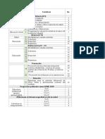 1. Análisis Referentes PDT Municipales 29 Julio VF
