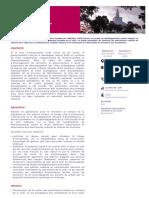Promouvoir_l'attractivité_et_le_développement_durable_du_site_classé_d'Anuradhapura-3111