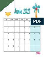 Guiadelnino+Junio+2021
