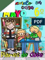 ?6o ABC Planeaciones Mayo?